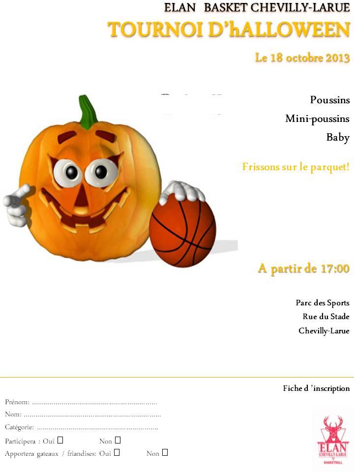 fete-halloween-2013