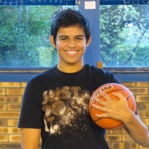Mehdi Ecole de Basket_IMG_0200