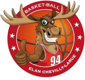 Elan2_94