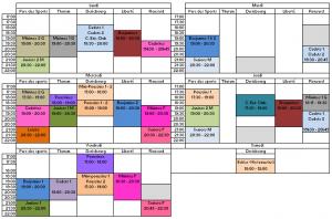 calendrier-entrainement